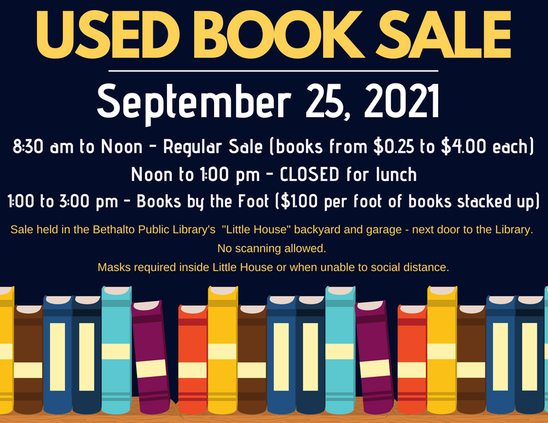 Used Book Sale 9-25.png