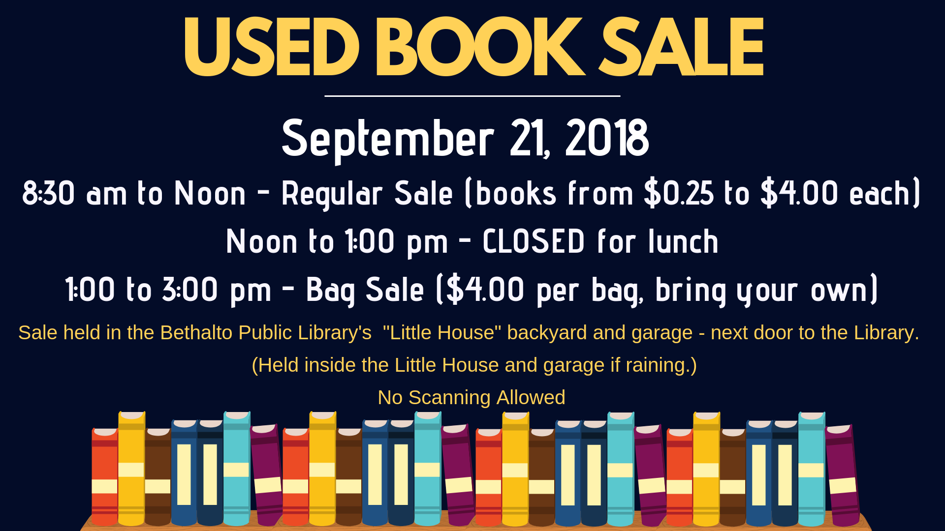 Used Book Sale for Website (1).png