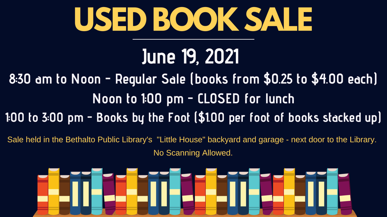 Used Book Sale for Website (11).png