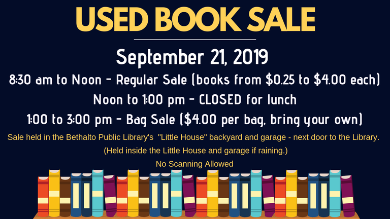 Used Book Sale for Website (2).png