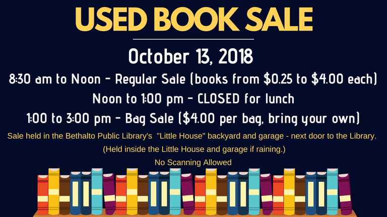 Used Book Sale for Website.png