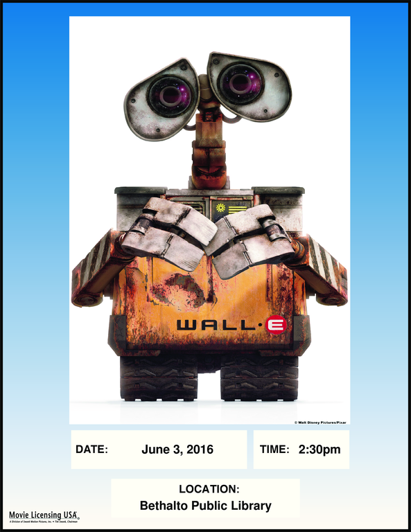 WALL_E_poster.png