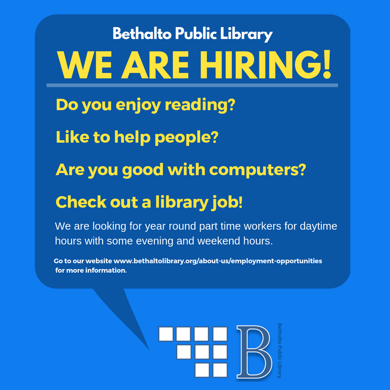 We Are Hiring - Instagram (1).png