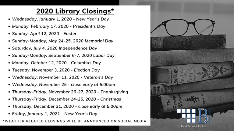 Weather related closings will be announced on social media (1).png