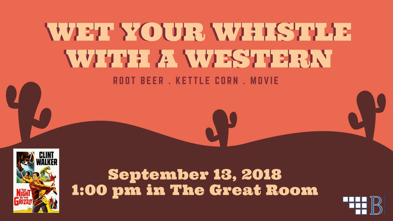 Wet Your Whistle With A Western.png