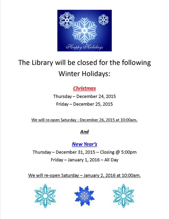 Winter Closings.jpg