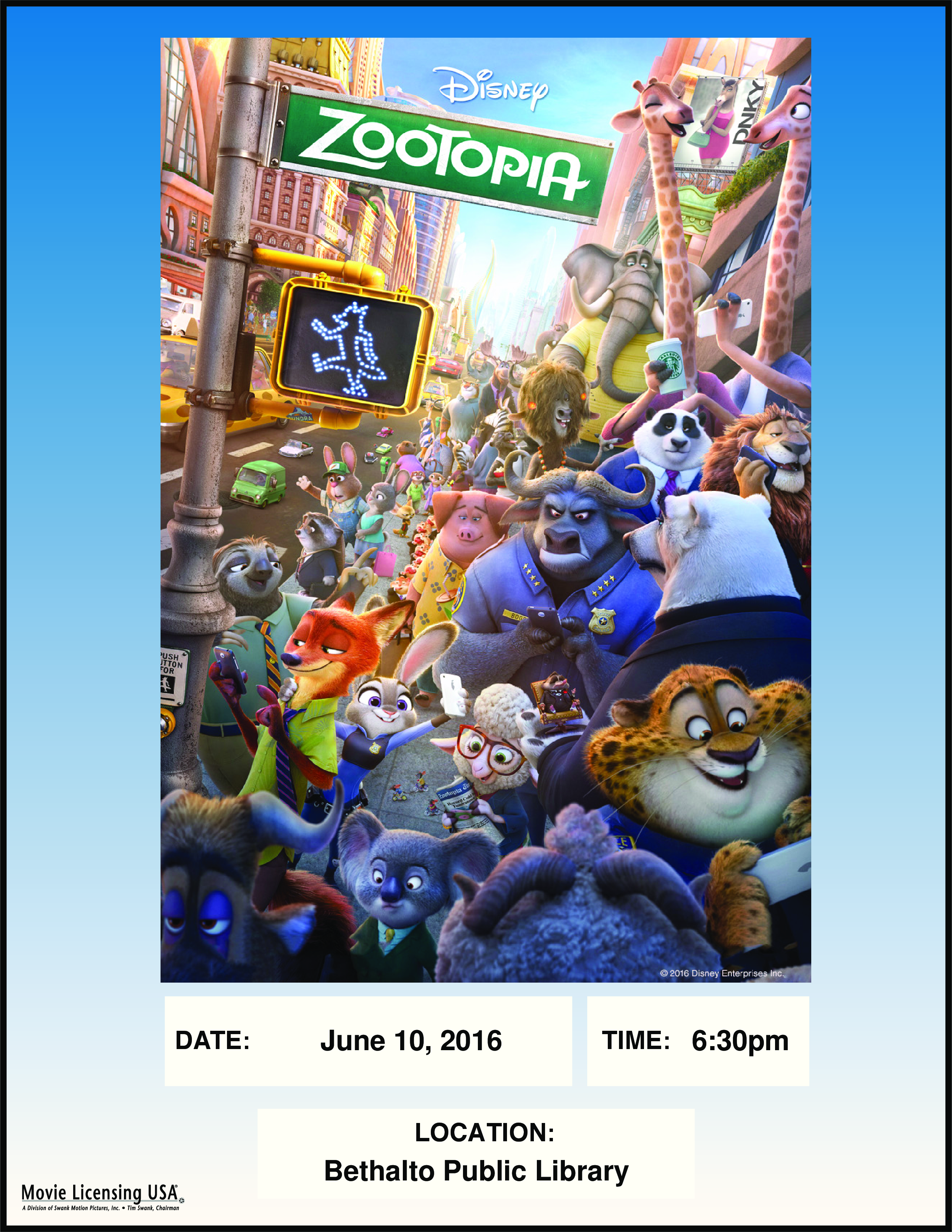 ZOOTOPIA_poster.png